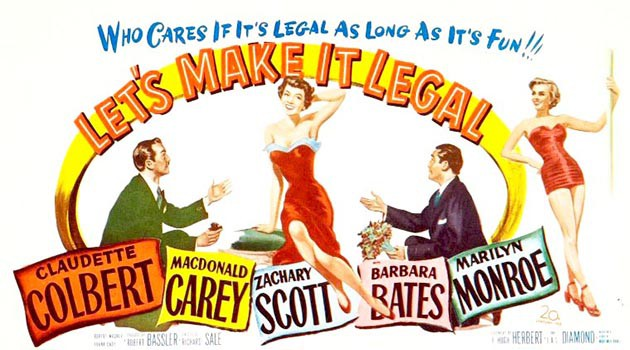 movie-poster-Lets-Make-It-Legal-5