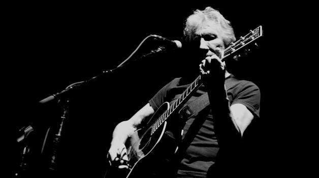 Entradas para Roger Waters y su gira The Wall