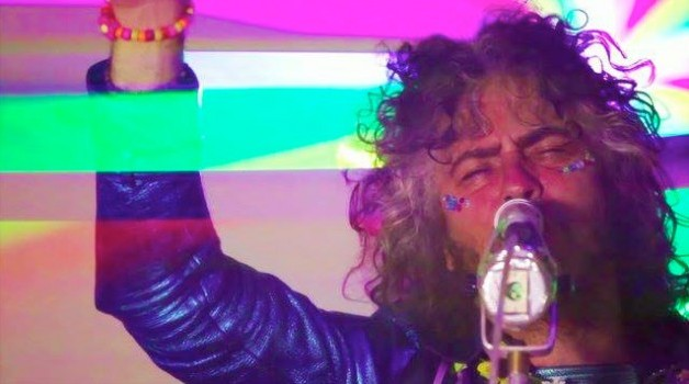 flaming-lips-628x350