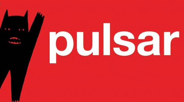 Premios Pulsar 2020 se realizará vía streaming