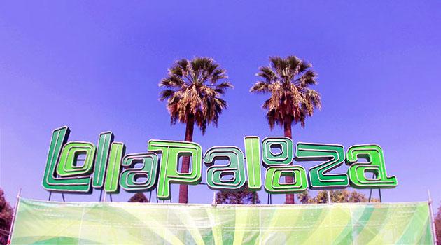 lollapalooza-cl