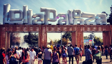 lollapalooza_cl2013