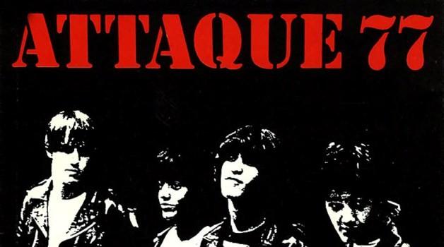 Attaque_77-630x350
