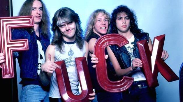 Metallica-630x350