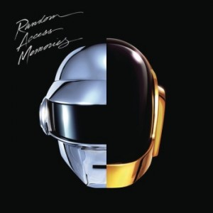 daft-punk-random-access-memories-review-300x300