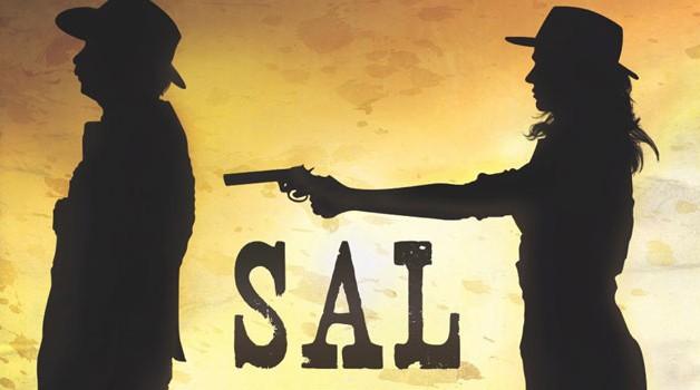 Film SAL se presenta gratis en Santiago y Antofagasta