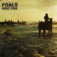 foals-1