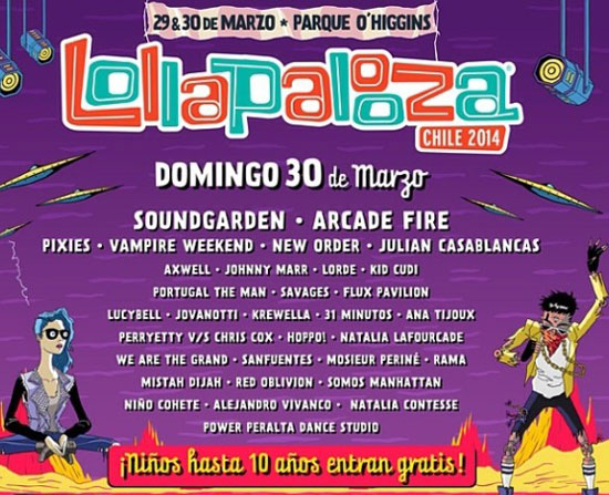 lollapalooza-domingo