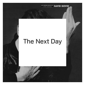 next-day-300x300
