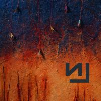 nine-inch-nails-hesitation-marks-album-cover-500x500