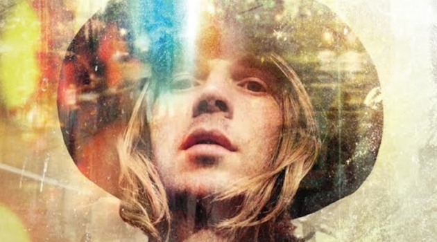 beck-blue-moon