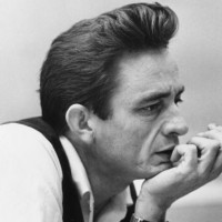 johnny_cash_617_409-200x200