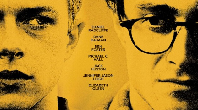 kill-your-darlings-poster-630x350