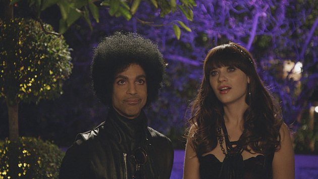 Prince-New-Girl-Pictures_jpg_630.pg