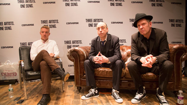 Three-artists_one-song-The-Clash---Diplo