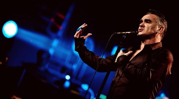 Morrissey-630x350