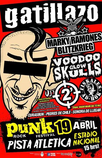 PunkRockFestivalfinal