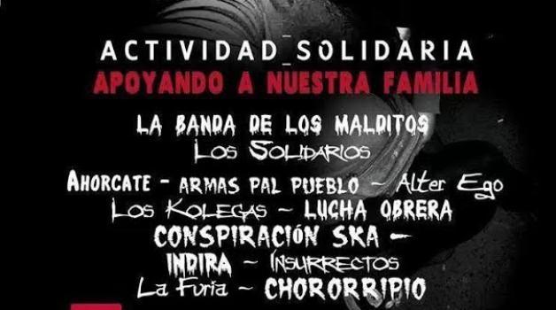 Tocata-solidaria