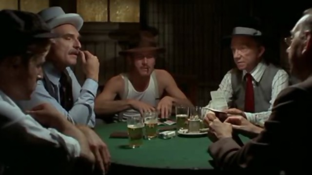 the_sting_1973_lonnegan_plays_poker