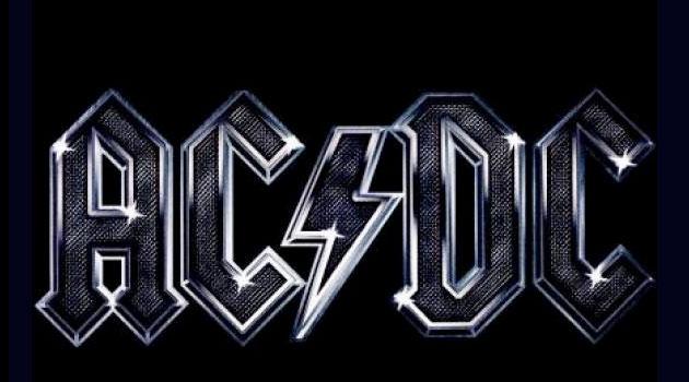 ac-dc_logo