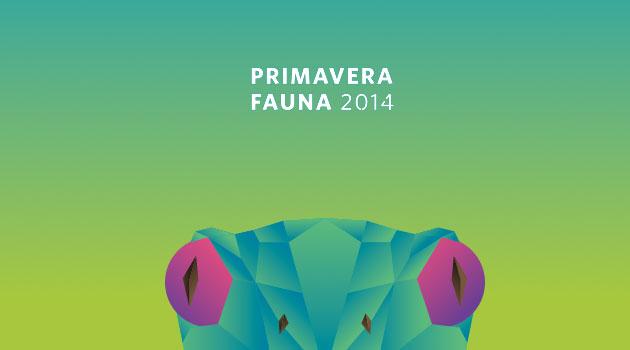 primavera-fauna-2014