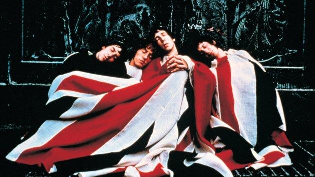 Sepa las primeras fechas de la gira de The Who 2014