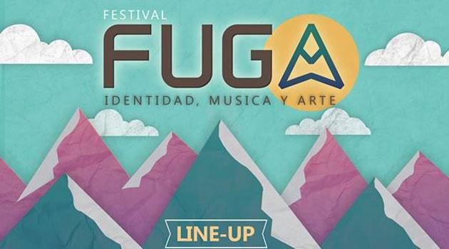 fuga-festival