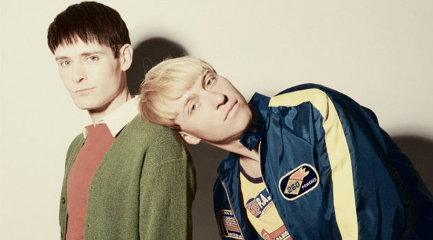thedrums2014