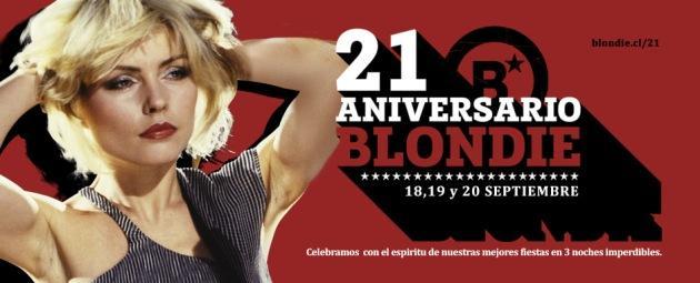 blondie_2014