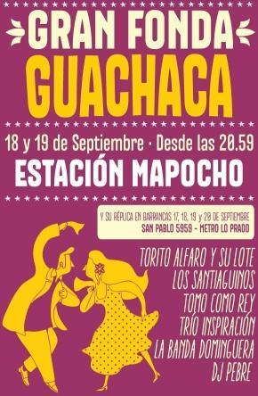 fonda_guachaca2014
