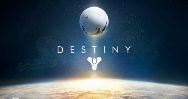 Escucha 'Hope For The Future' canción de Paul McCartney para el videojuego Destiny