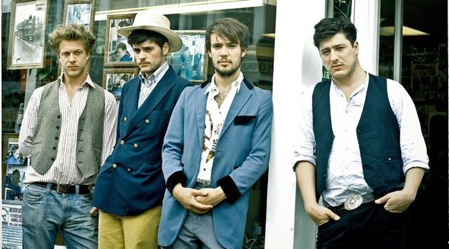 mumford-and-sons-2014