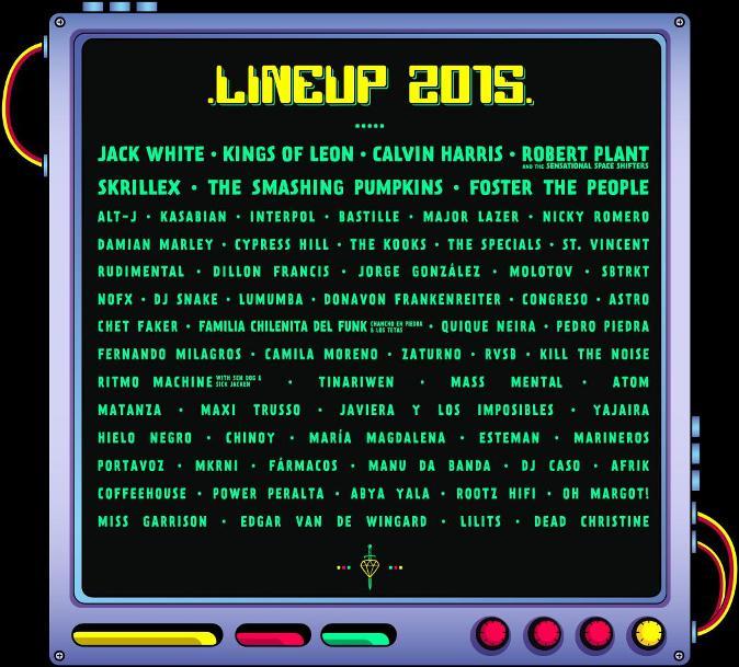 LineUp_Lolla2015