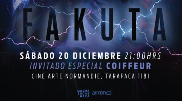 lanzamiento_fakuta