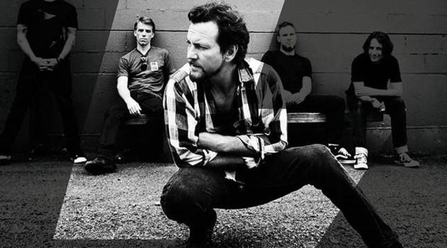 El negocio de Pearl Jam