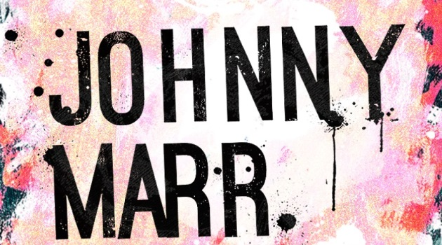johnny-marr-chile