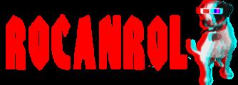 Revista Rocanrol