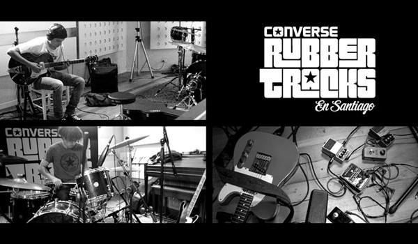 converse-rubber