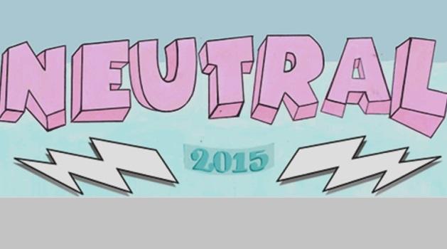 neutral2015