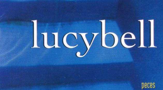 Lucybell celebra 20 años de su primer disco Peces con gira
