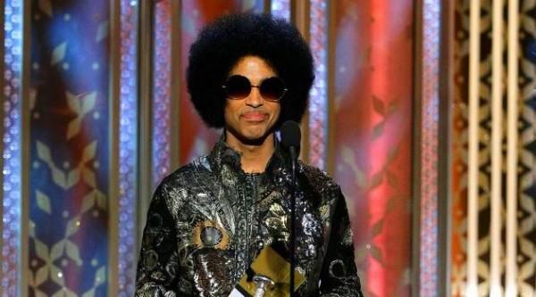 prince-2015