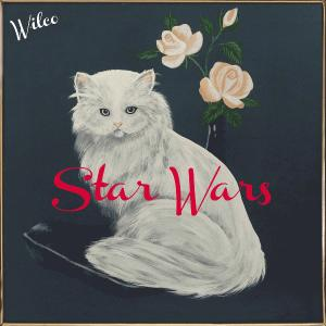 wilco_cover_star_wars