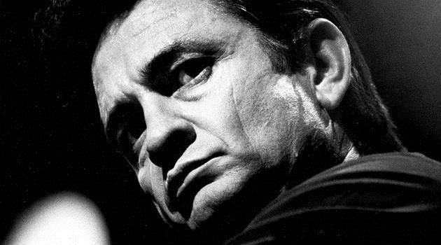 "Nuevo documental ""Johnny Cash: American Rebel"""