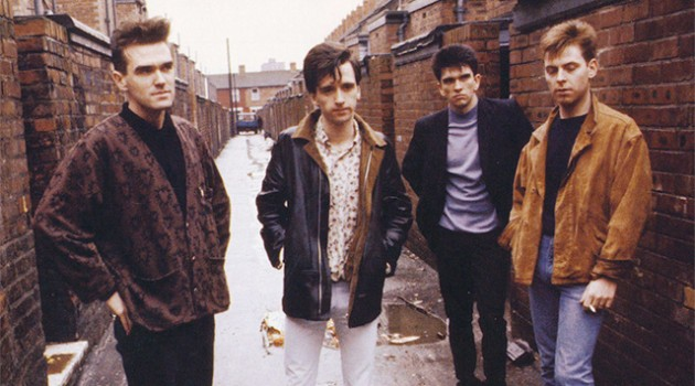 the-smiths-630x350