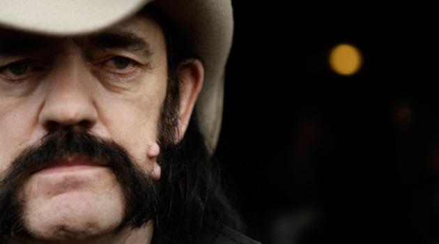 Murió Lemmy ¿y ahora qué hacemos?