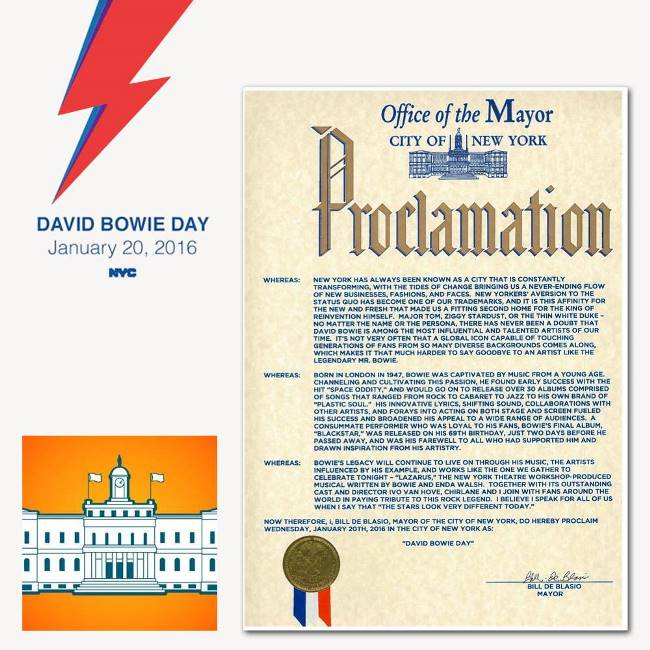 David-Bowie-Day