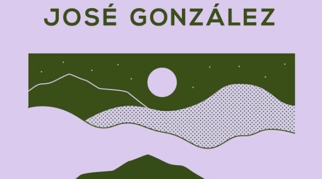 José González agenda show en Chile para marzo