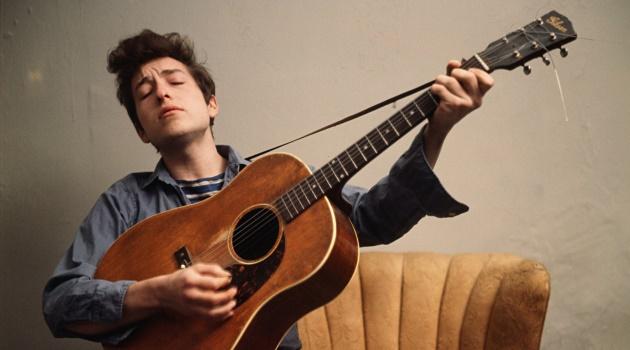 ¿Los Rolling Stones, McCartney, Dylan, Waters y más, juntos?
