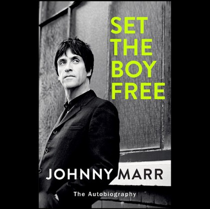 johnny-marr-set-boy-free-book-422x420