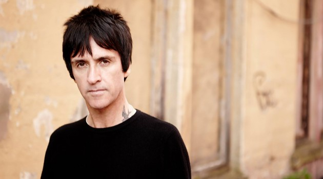 johnnymarr-630x350